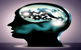 پاورپوینت روان شناسی ورزشی و تمرین